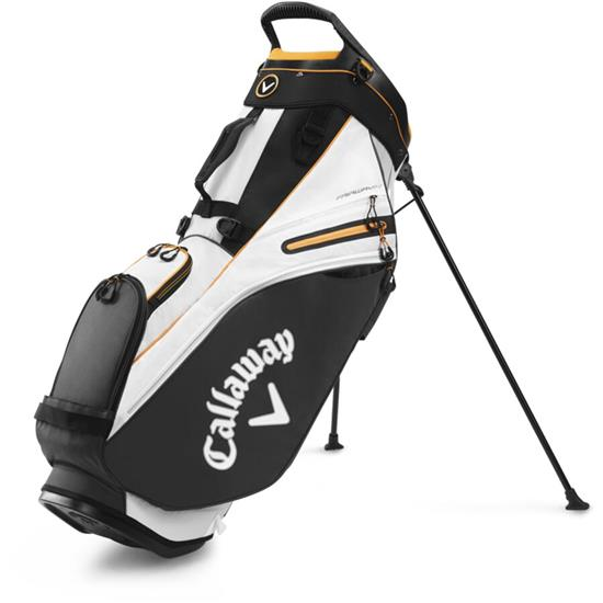 Callaway Golf Fairway 14 Mavrik Stand Bag