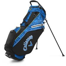 Callaway Golf Fairway 14 Stand Bag - Royal Camo