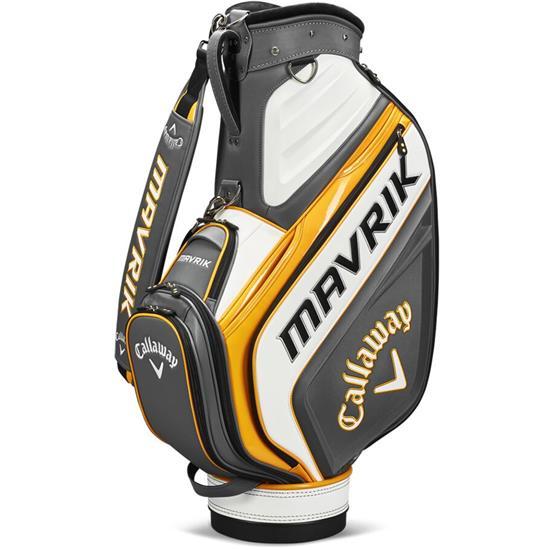 Callaway Golf Mavrik Mini Staff Bag