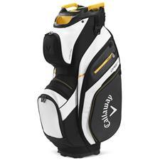 Callaway Golf ORG 14 Mavrik Cart Bag