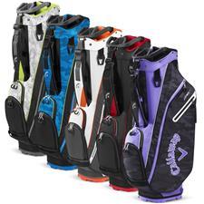 Callaway Golf ORG 7 Cart Bag