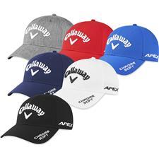 Callaway Golf Men's TA Performance Pro Hat