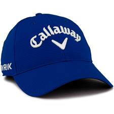 Callaway Golf Men's TA Performance Pro Hat - Royal