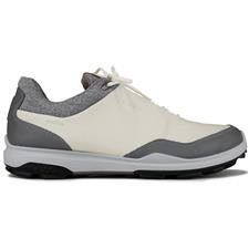 Ecco Golf Men's Biom Hybrid 3 GTX Golf Shoe