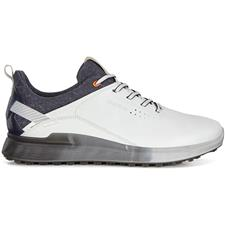 Ecco Golf Euro 44 - US 10 - 10 1/2 Golf S-Three Shoe