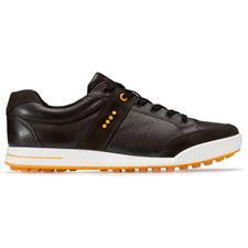Ecco Golf Euro 47 - US 13 - 13 1/2 Original Street Golf Shoe