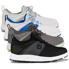 FootJoy Men's Previous Season Superlites XP Golf Shoes