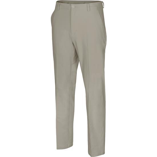 Greg Norman Men's ML75 Microlux Pants