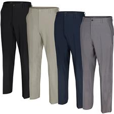 Greg Norman Men's ML75 Microlux Pants