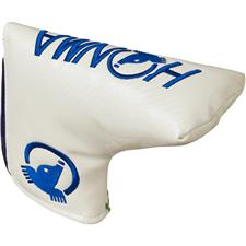 Honma PC-1810 Putter Headcover