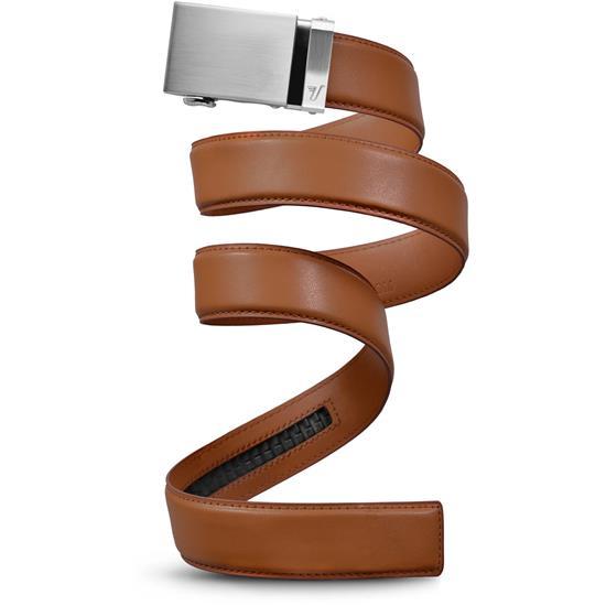 Mission Belt 40 mm Steel Belt
