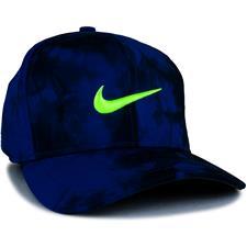 Nike Men's Classic 99 PGA Print Hat