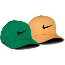 Nike Men's Classic 99 Print Hat