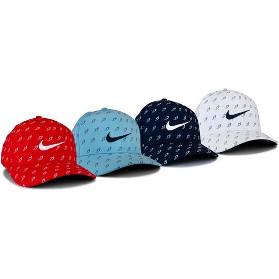 Nike Men's Classic 99 US Open Hat