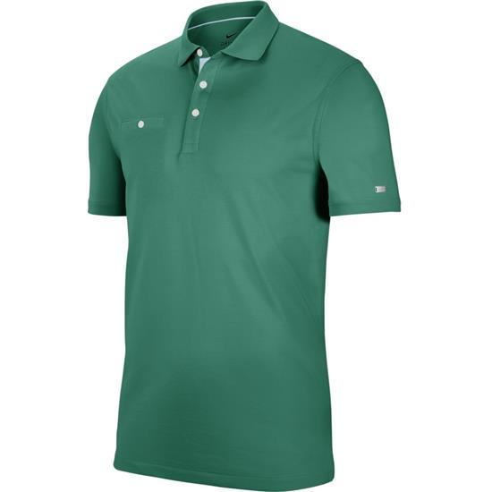 Nike Men's Dry Player Solid Polo