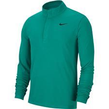 Nike Men's Dry Victory Half-Zip Pullover
