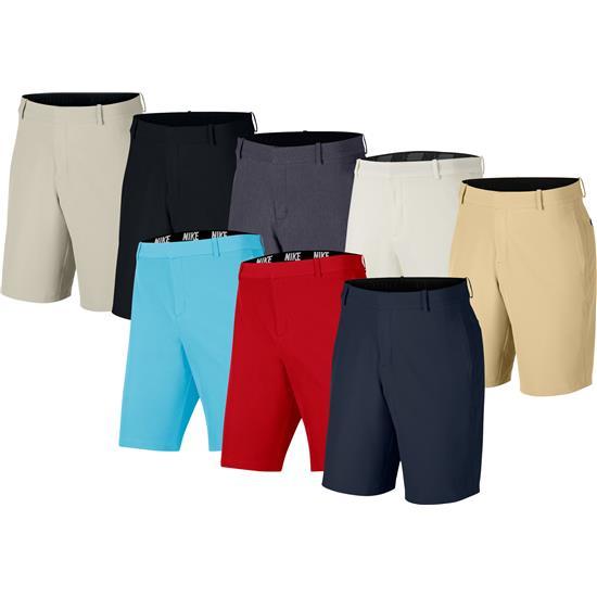 Nike Men's Flex Hybrid Short