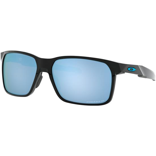 Oakley Portal X Polarized Sunglasses