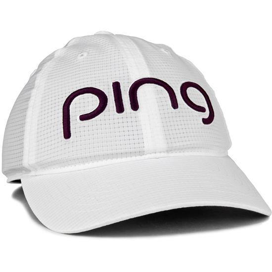 PING Aero Hat for Women