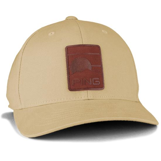 PING Men's Bunker Hat