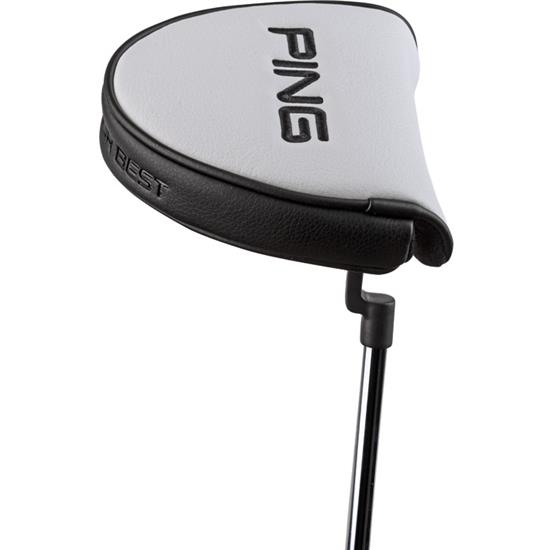 PING Core Mallet Putter Cover