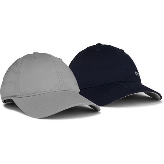 PING Corner Hat for Women