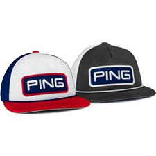 PING Personalized Floater Hat