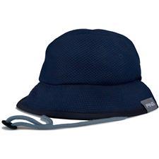 PING Men's Flopshot Hat  - Navy