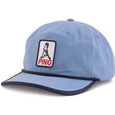 PING Personalized Karsten O.G. Hat