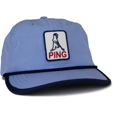 PING Men's Karsten O.G. Hat