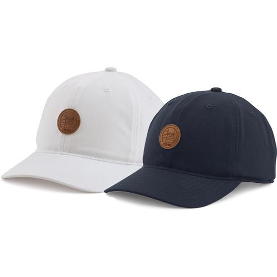 PING Men's Mesa Hat