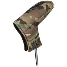 PING Multicam Putter Cover