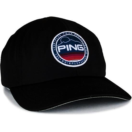 PING Men's P.V. Hat