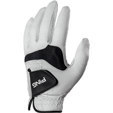 PING Sport Tech Golf Glove
