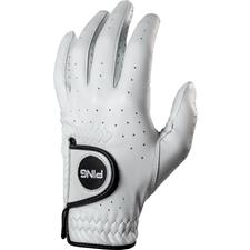 PING Tour Golf Glove - 2020 Model