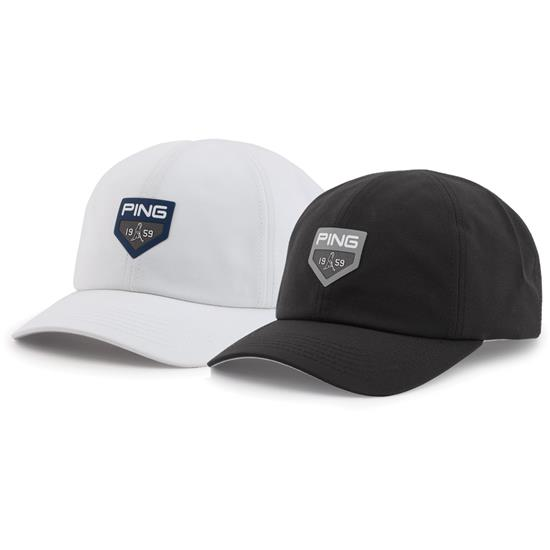 PING Men's Walker Hat