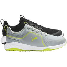 Puma 10 Grip Fusion Sport 2.0 Golf Shoes