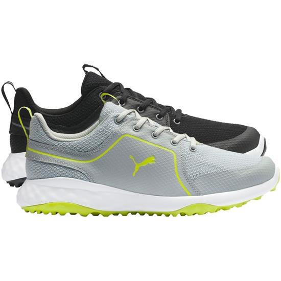 Puma Men's Grip Fusion Sport 2.0 Golf Shoes