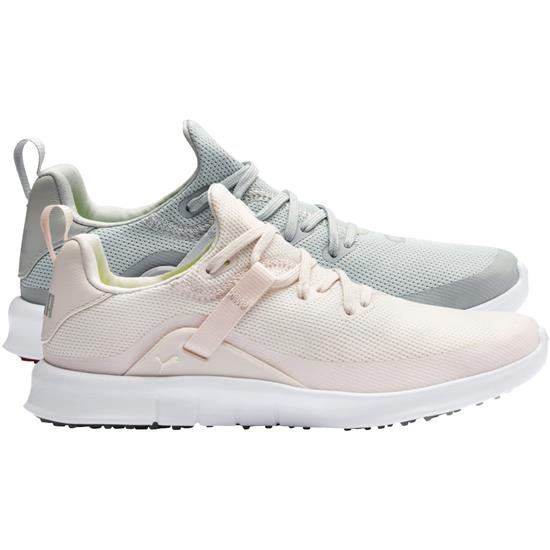 Puma Laguna Fusion Sport Golf Shoes for Women