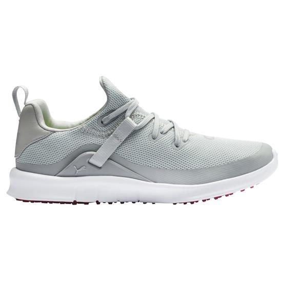 Puma Laguna Fusion Sport Golf Shoes for Women