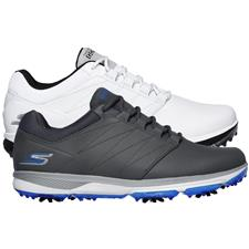 Skechers Men's Go Golf Pro 4 Golf Shoe