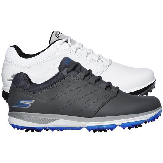 Skechers Men's Go Golf Pro 4 Golf Shoe