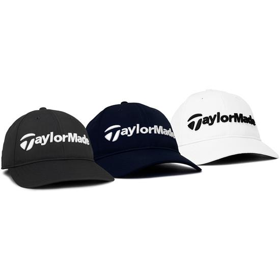 Taylor Made Men's Performance Seeker Hat