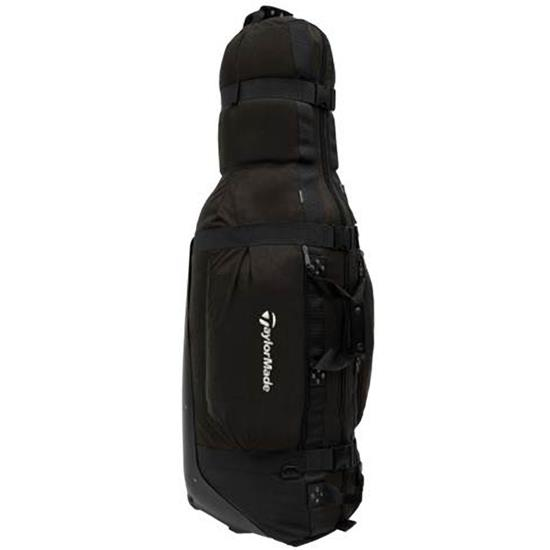 Taylor Made Players Golf Travel Bag