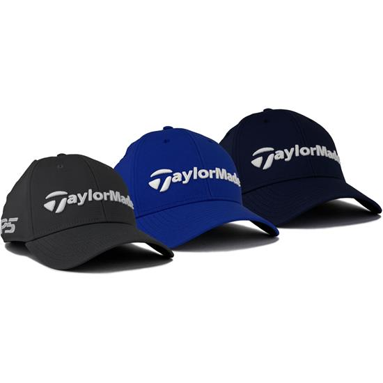 Taylor Made Men's Tour Radar Hat 2020 Model