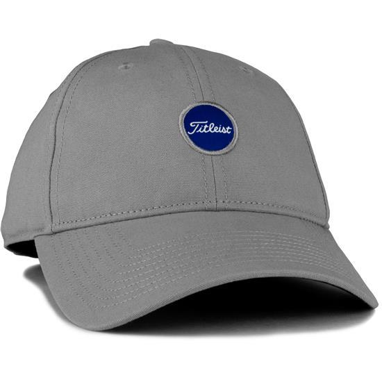 Titleist Men's Montauk Golf Hat