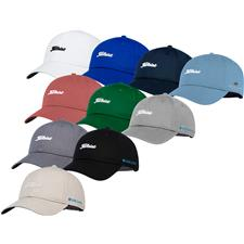 Titleist Custom Logo Nantucket Hat