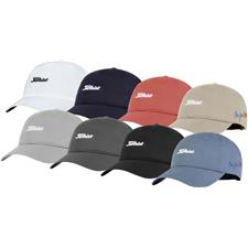 Titleist Custom Logo Nantucket Lightweight Hat