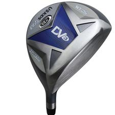 U.S. Kids Ultralight 45 Inch DV3 Driver