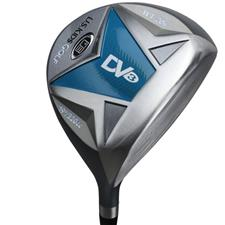 U.S. Kids Ultralight 48 Inch DV3 Driver